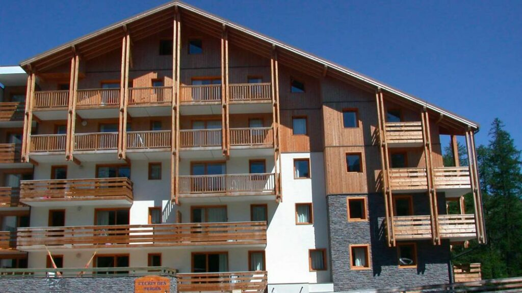 invierte en residencias