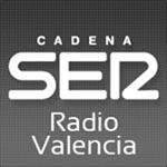 entrevista en cadena ser valencia
