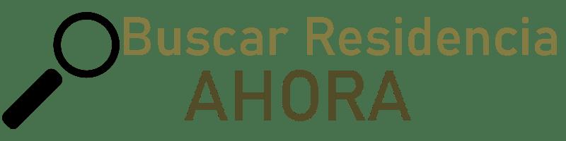 Buscar Residencia geriátrica