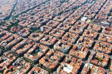 venta de residencias geriátricas en barcelonaa